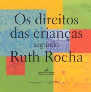 Os-direitos-das-crianças-por-Ruth-Rocha